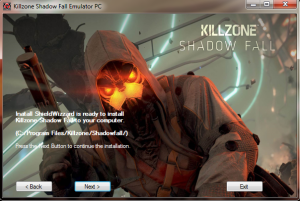 Killzone shadow fall pc free download « Killzone Shadow Fall